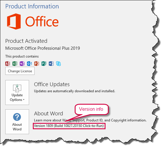 microsoft office 2010 activation phone number uk